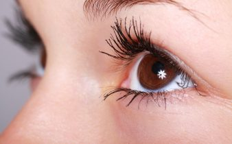 yeux-photo