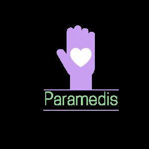 Paramedis-logo