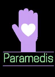 Paramedis