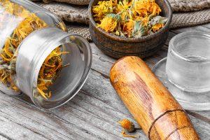 plante-medicinale